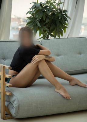 Вызвать девушку для секса (❤️КРИСТИНА ❤️АДЛЕР❤️, рост: 168, вес: 55)