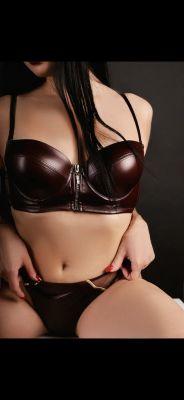 Марина , 8 928 446-10-48 — проститутка стриптизерша, 21 лет