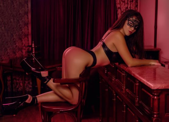 Вызвать проститутку от 3000 руб. в час (Белла, 22 лет)