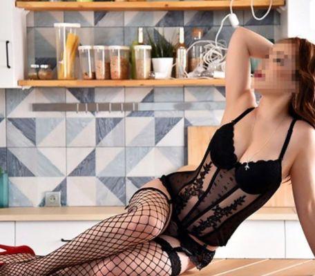 бюджетная проститутка Алина, рост: 160, вес: 50