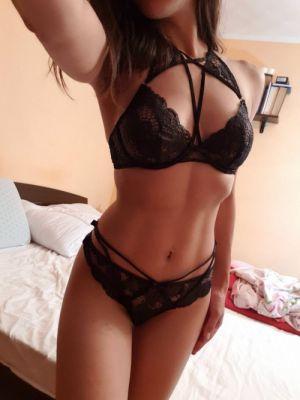 Мари, рост: 170, вес: 55 — проститутка с аналом