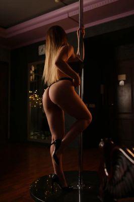 Анкета проститутки: ❤️КАТЯ❤️, 24 лет, г. Сочи (Адлер)