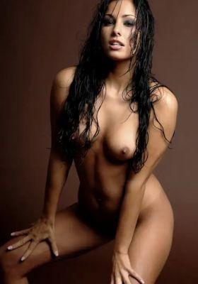 дорогая элитная проститутка КАМИЛЛА АДЛЕР, рост: 170, вес: 56