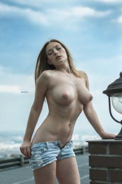 вызов проститутки в Сочи (Выезд, от 8000 руб. в час)