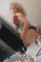 Настя  - проститутка по вызову, заказать в один клик