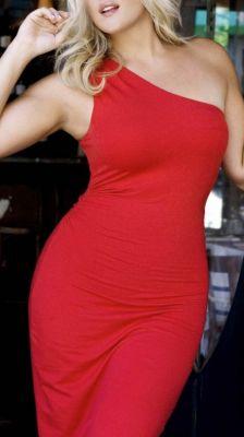Красивая инди (30 лет) – развратница в Сочи (Адлер )
