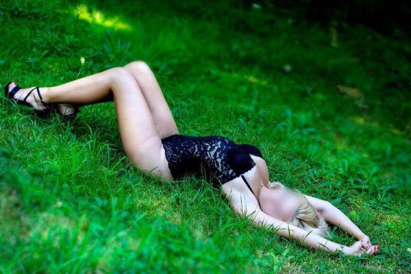 инди Марина — фото и отзывы