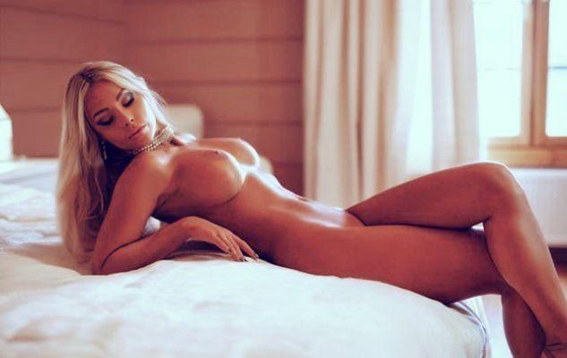 Эрика Адлер, фото с sexosochi.online