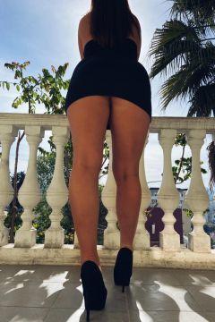 София Сочи инди — проститутка студентка от 5000 руб. в час