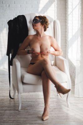 фотка Лилия