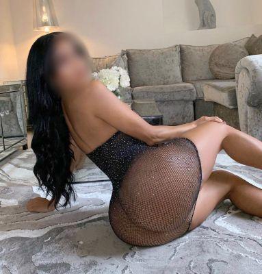 реальная проститутка Камила , рост: 168, вес: 57