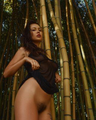 Катя Выезд/Эскорт , фото с сайта sexosochi.guru