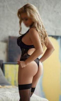 Очаровательные ЛЕДИ, рост: 169, вес: 56 — госпожа БДСМ, закажите онлайн