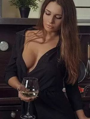 ВИП девушка АЛЁНКА, 24 лет, рост: 169, вес: 55